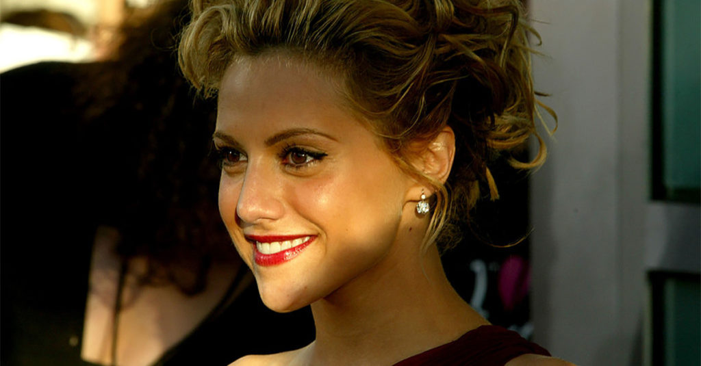 Heartbreaking Facts About Brittany Murphy, Tragic Starlet