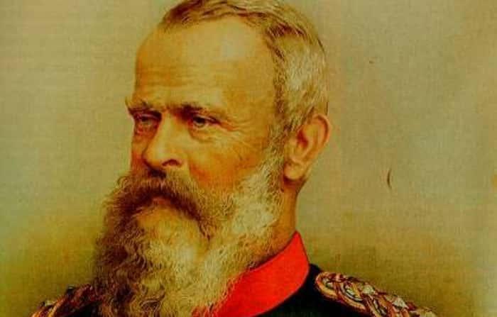 Ludwig of Bavaria