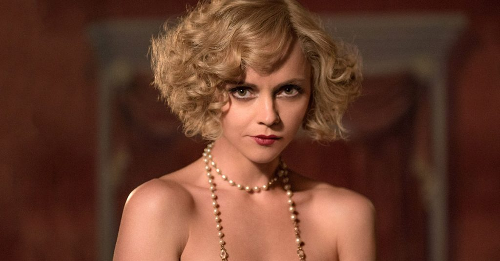 42 Tragic Facts About Zelda Fitzgerald