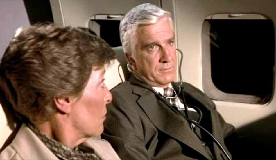 Flight Attendants Describe Their Worst Passenger Stories Facts