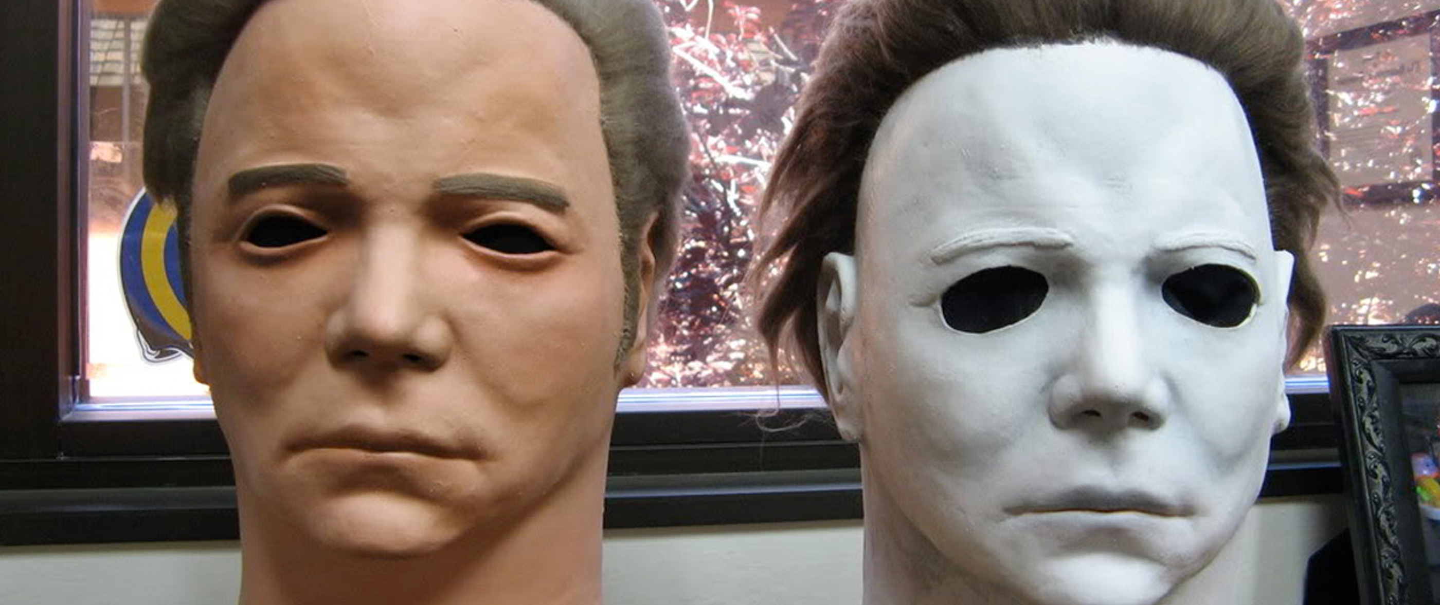 42 Disturbed Facts About Halloween's Michael Myers, The