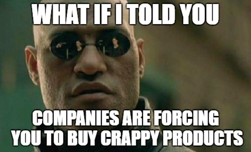 Unethical Business Practices facts