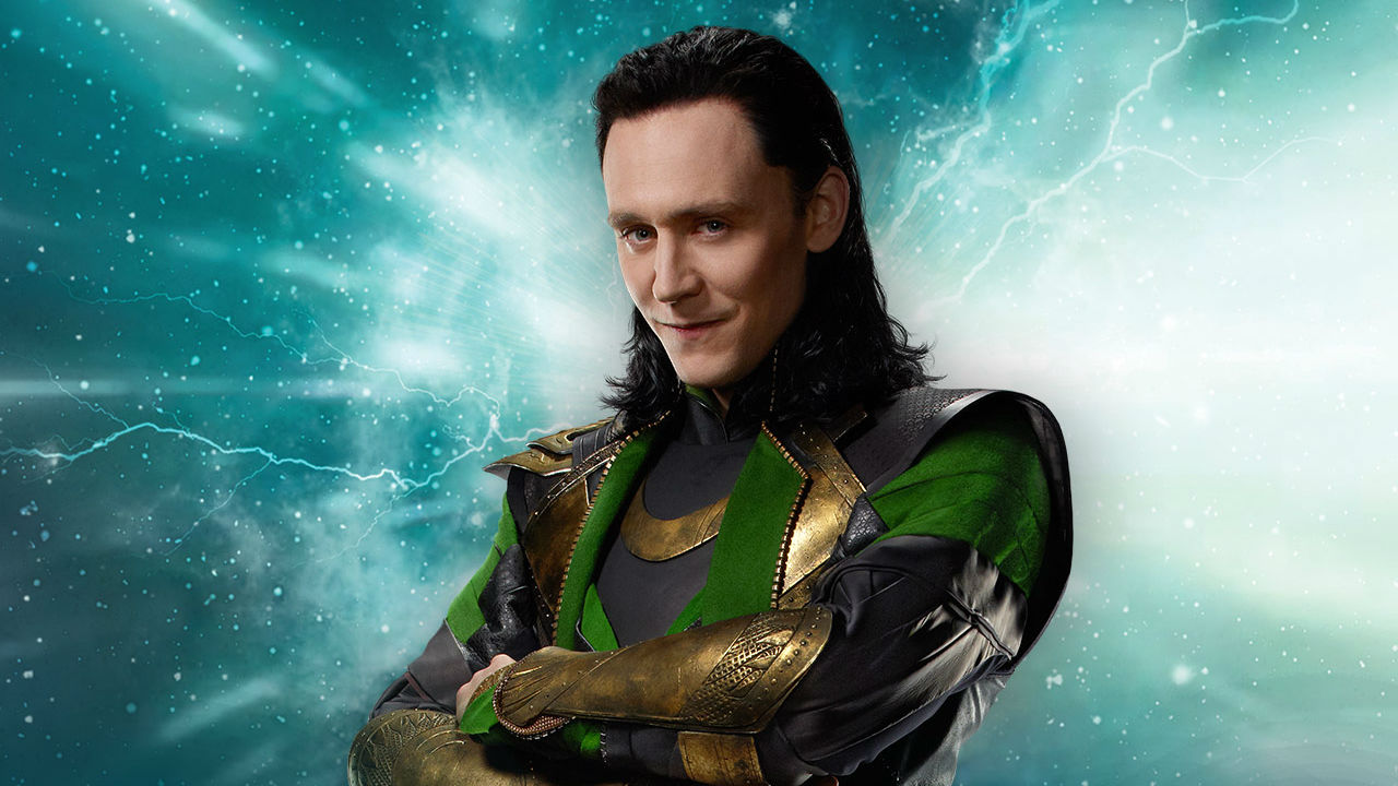 42 Crafty Facts About Marvel's Loki, God of Mischief