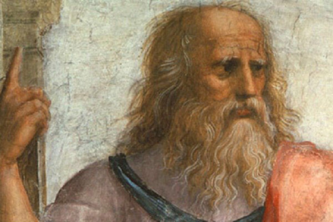 Plato facts