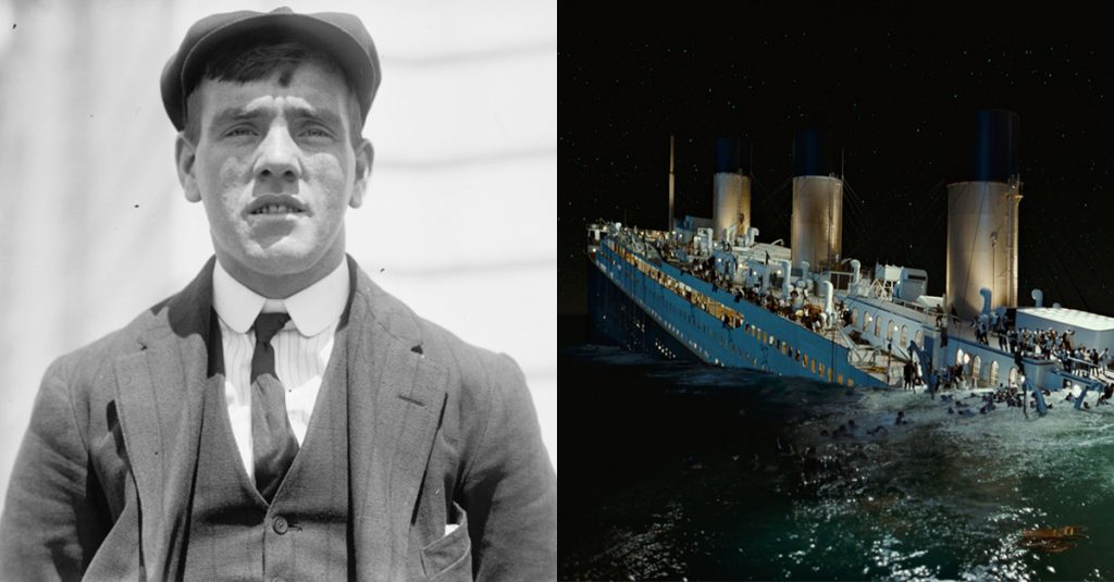 42 Fluke Facts About Accidents That Changed History