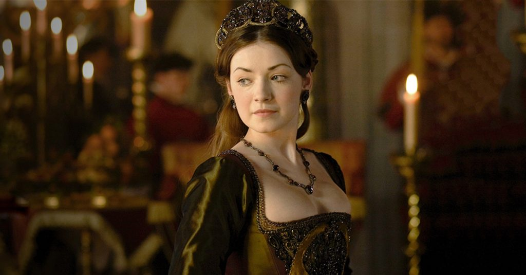 41 Ruthless Facts About Bloody Mary, The First Queen of England