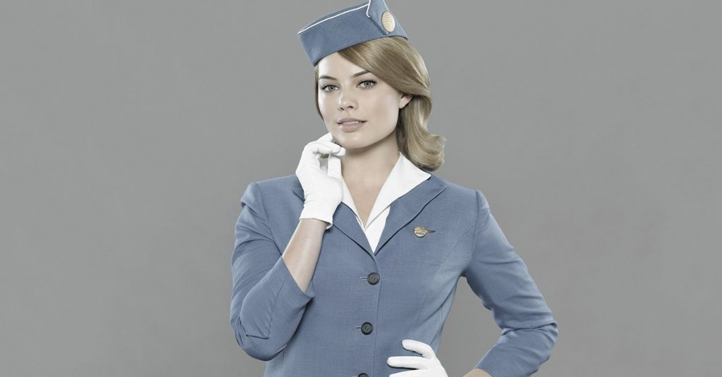 Flight Attendants Reveal The Worst Passengers They've Ever Met