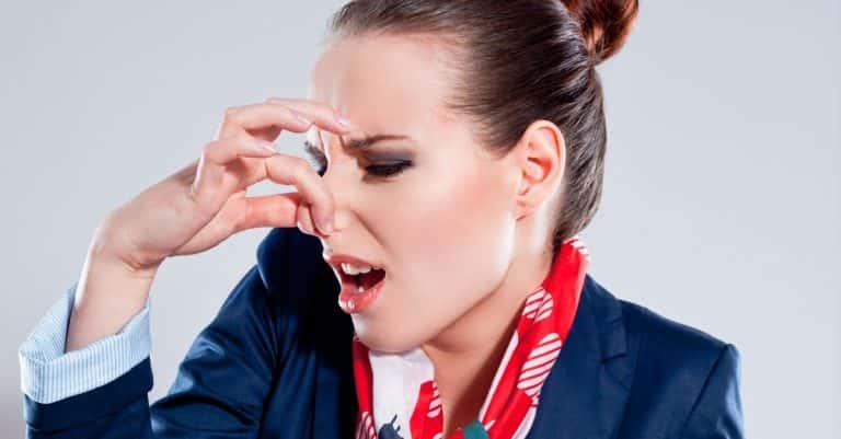 Flight Staff Experiences