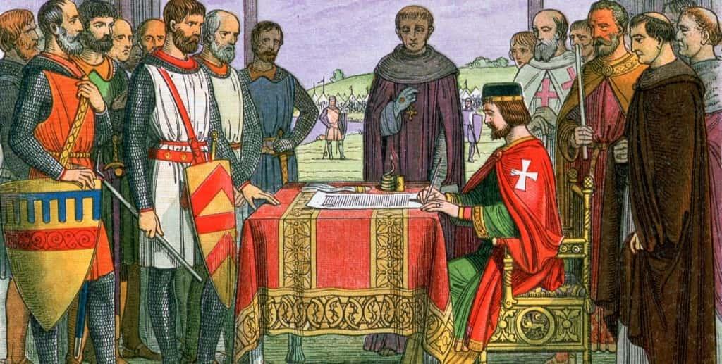 Medieval Trivia Quiz Factinate History