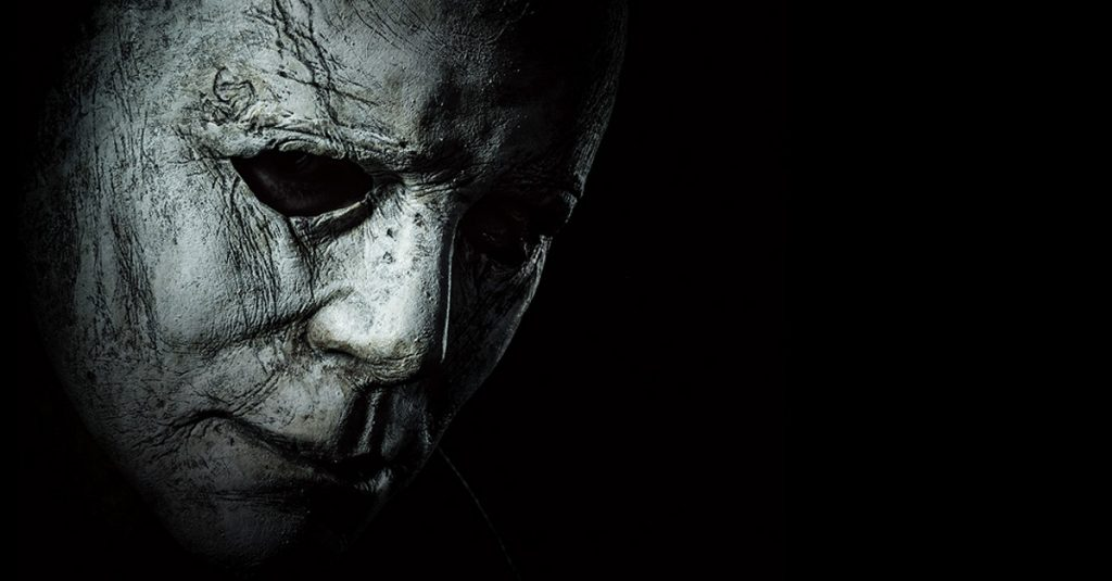 42 Disturbed Facts About Halloween's Michael Myers, The Original Slasher