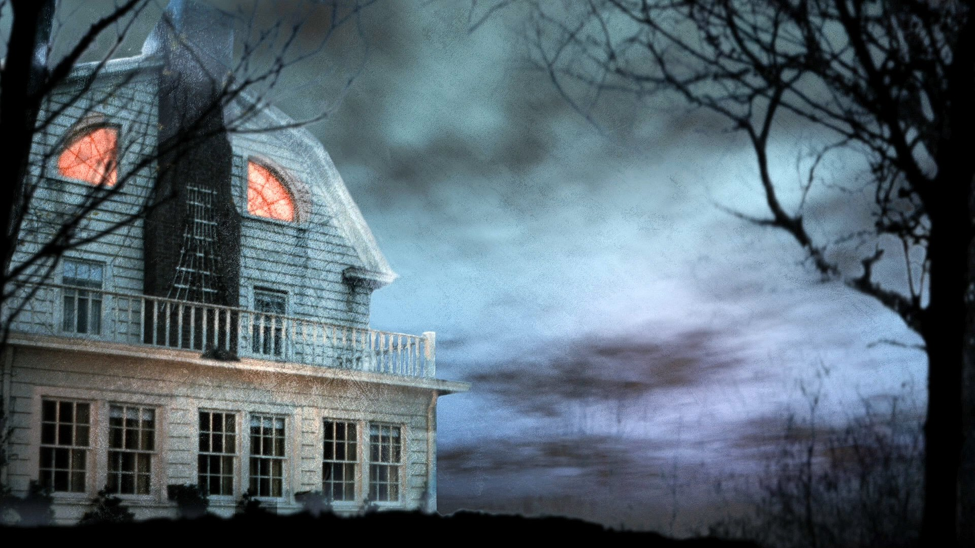 The Amityville Horror facts