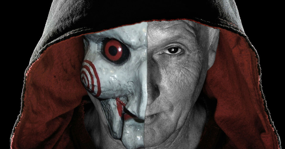 Halloween Weetjes.44 Devious Facts About The Saw Franchise