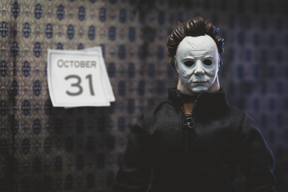Michael Myers Facts