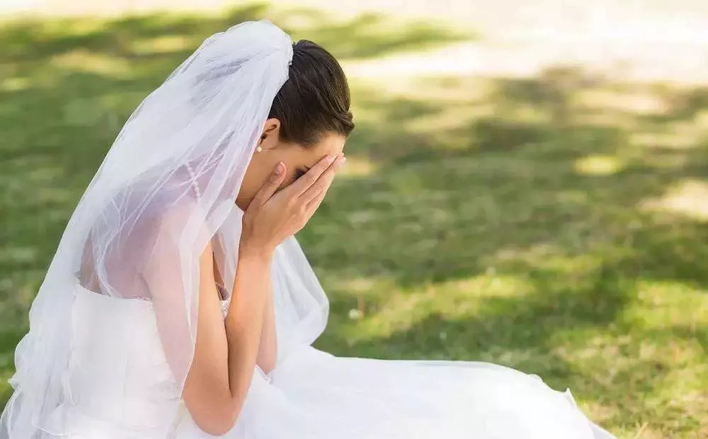 First Day After Wedding facts