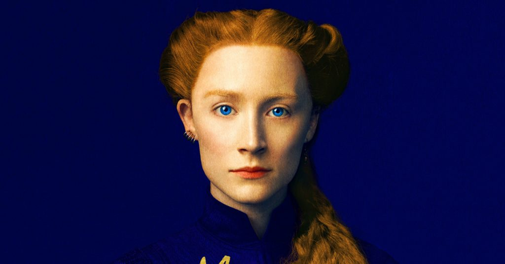 45 Ill-Fated Facts About Mary, Queen of Scots, History's Most Tragic Queen