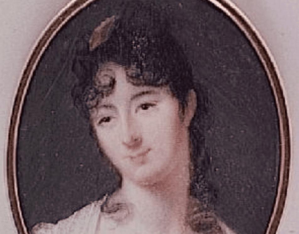 Empress Josephine Facts