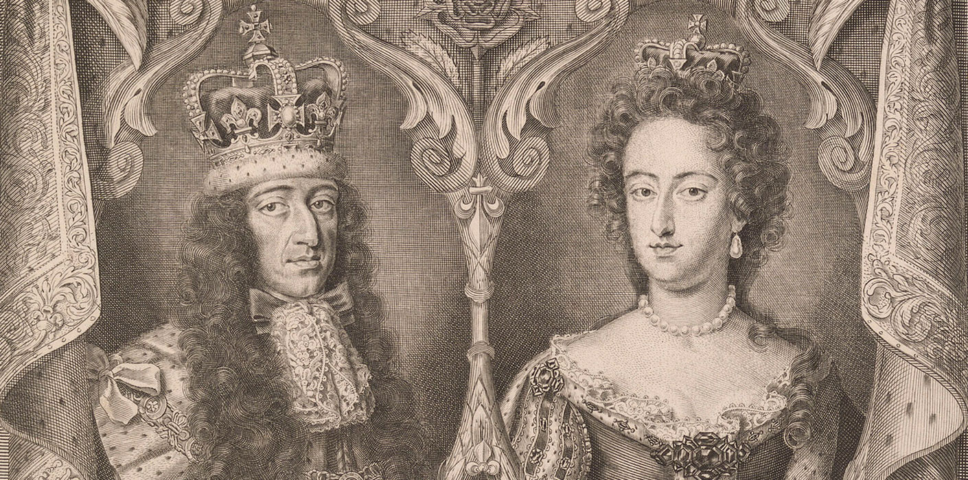 Queen Anne of Great Britain facts