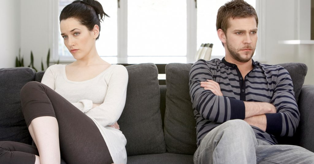 Heartbroken People Reveal The Most Vicious Thing Anyone Ever Said To Them