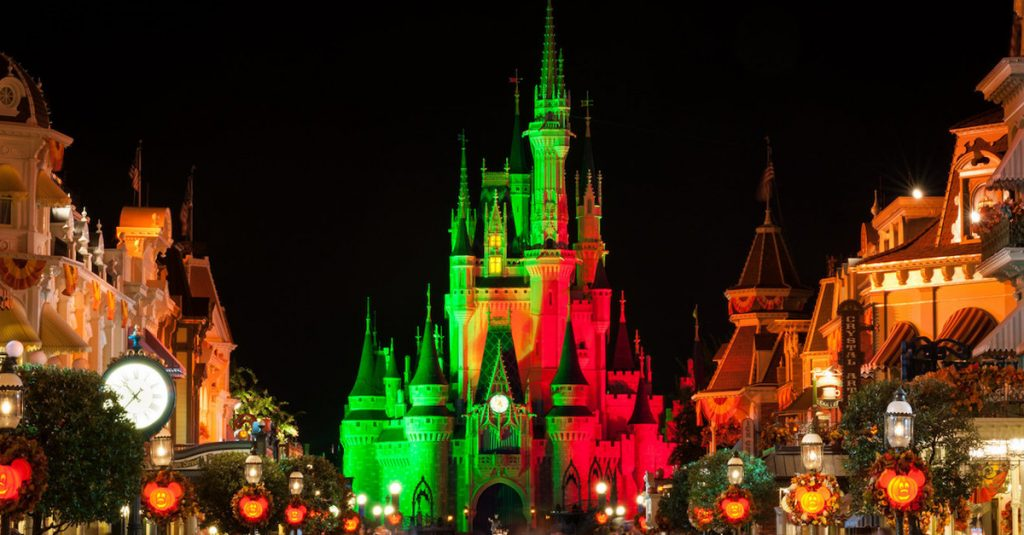Former Employees Expose Disney World's Most Disturbing Behind-the-Scenes Secrets
