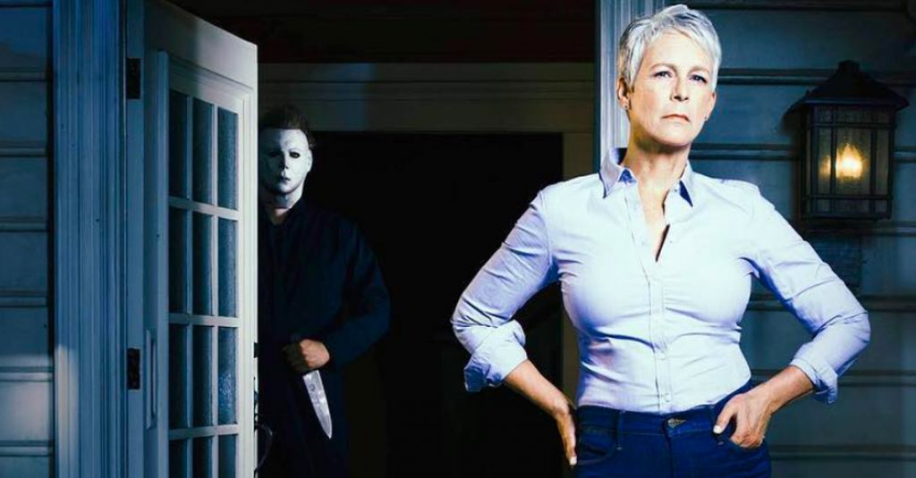 44 Horrific Facts About The Halloween Franchise