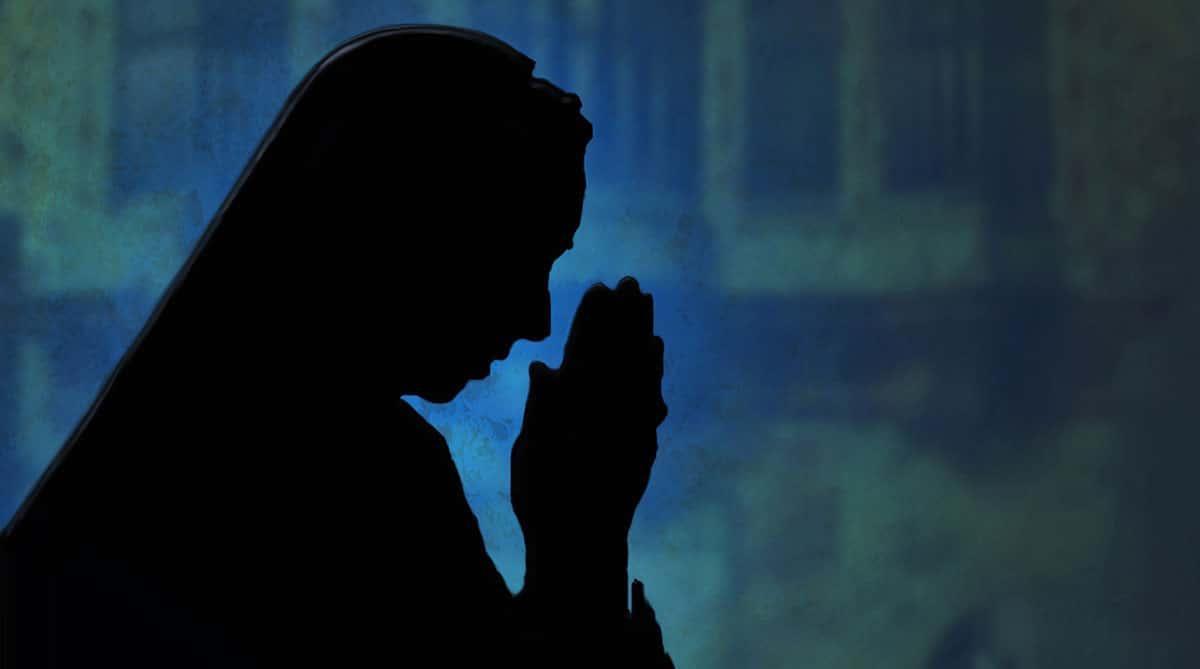 Secret Lives of Nuns facts