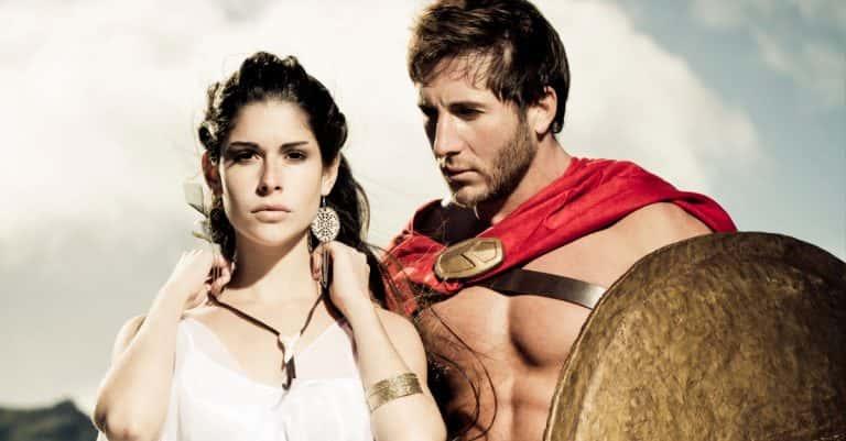 Life In Ancient Rome Quiz