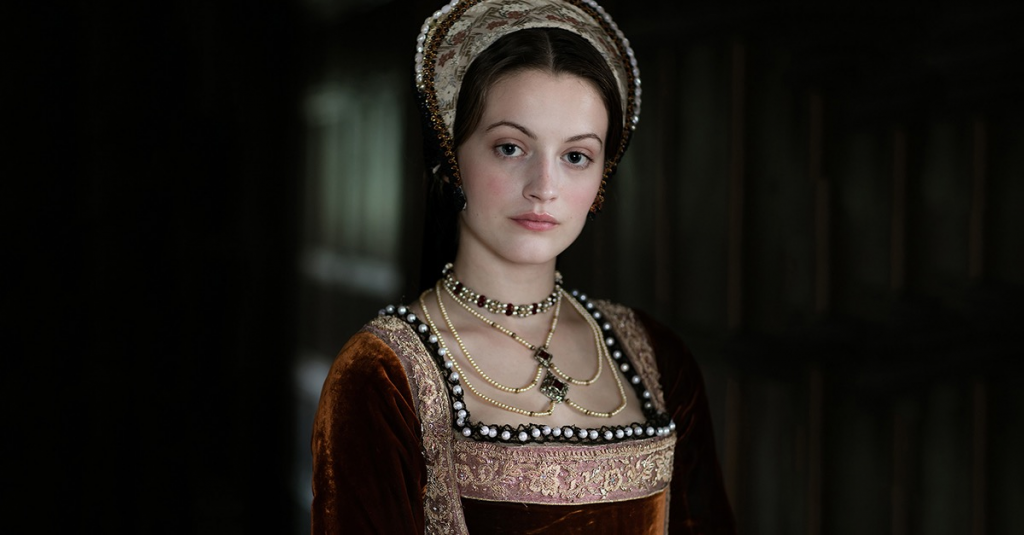 41 Illicit Facts About Mary Boleyn, The Other Boleyn Girl