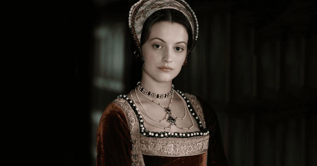 41 Illicit Facts About Mary Boleyn, The Other Boleyn Girl