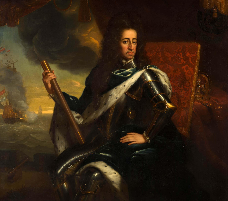 https://nl.wikipedia.org/wiki/Bestand:Portrait_of_William_III,_King_of_England,_by_Godfried_Schalcken_Mauritshuis_158.jpg
