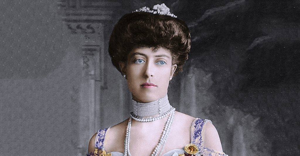 Victorians Gone Wild: How A Buttoned-Up Society Learned To Let Loose
