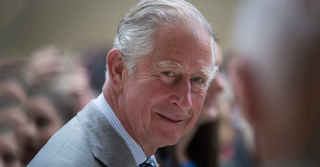 42 Royal Facts About Prince Charles, The Future King of England
