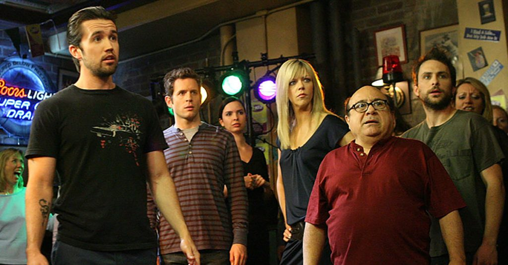 43 Despicable Facts About It's Always Sunny In Philadelphia