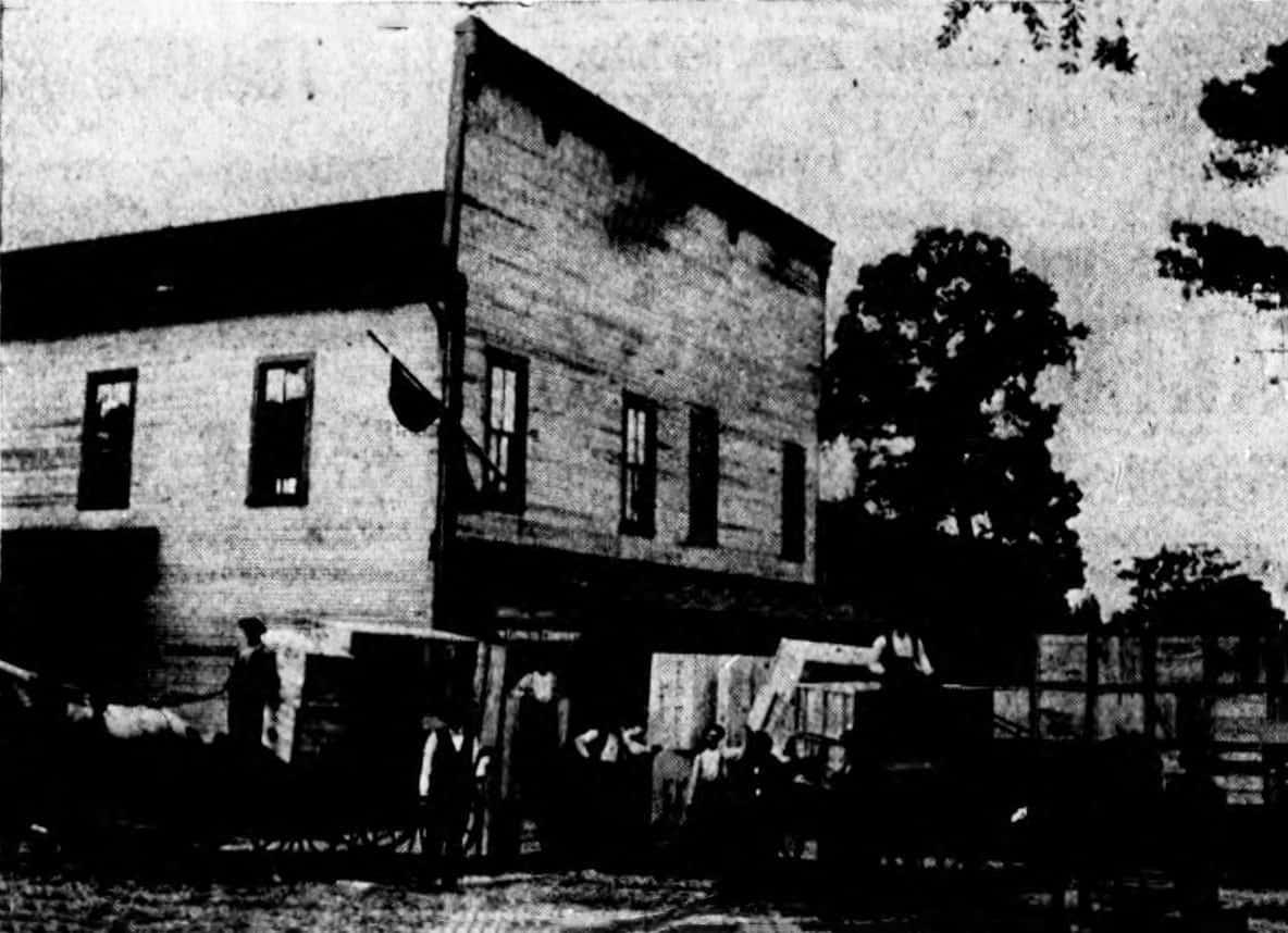Wyatt Earp facts