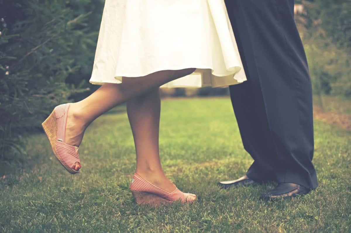 Awkward Wedding facts