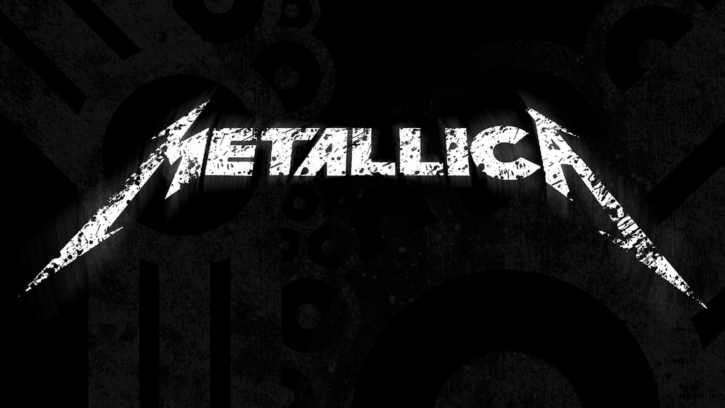 Metallica facts