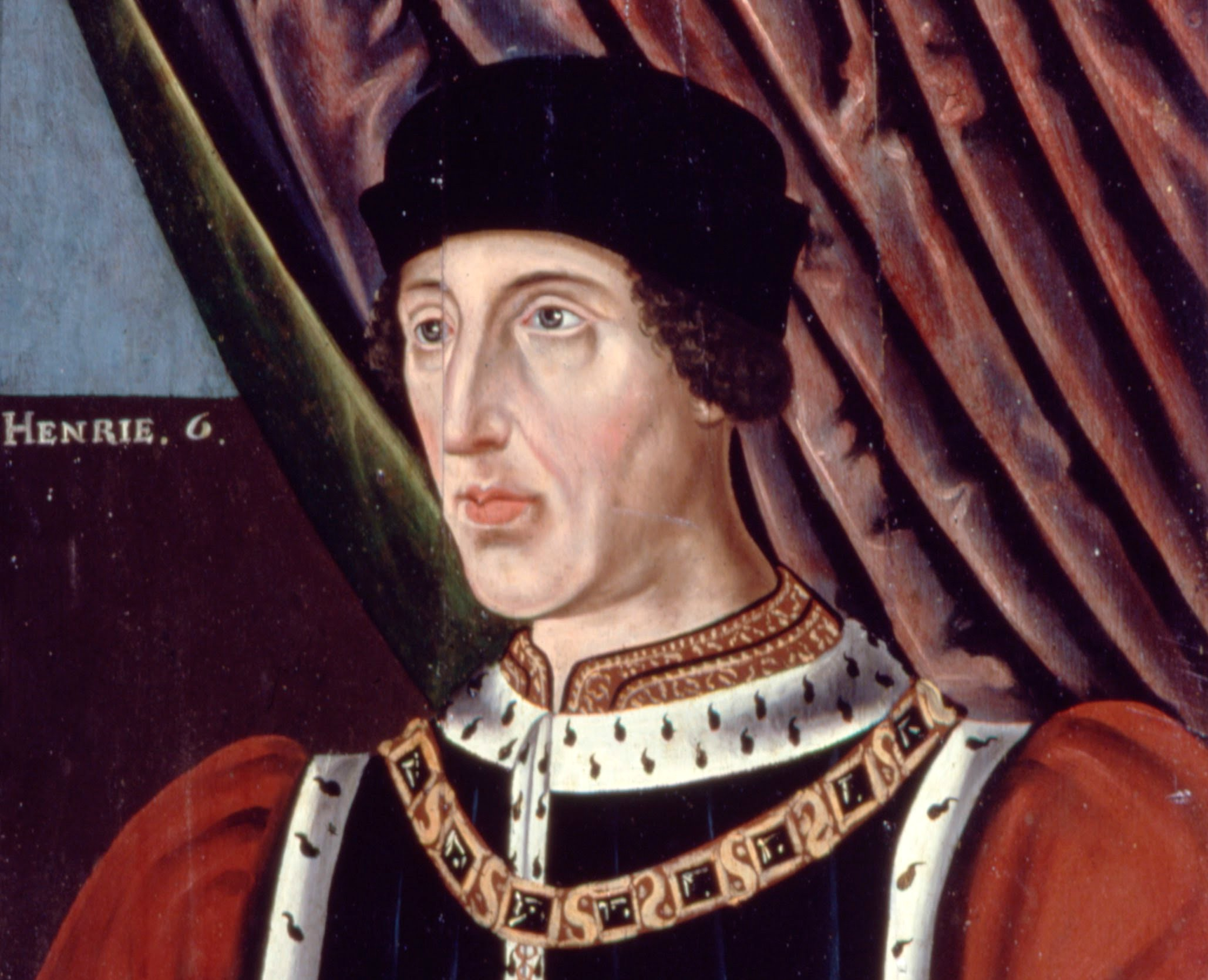 Edward IV Facts