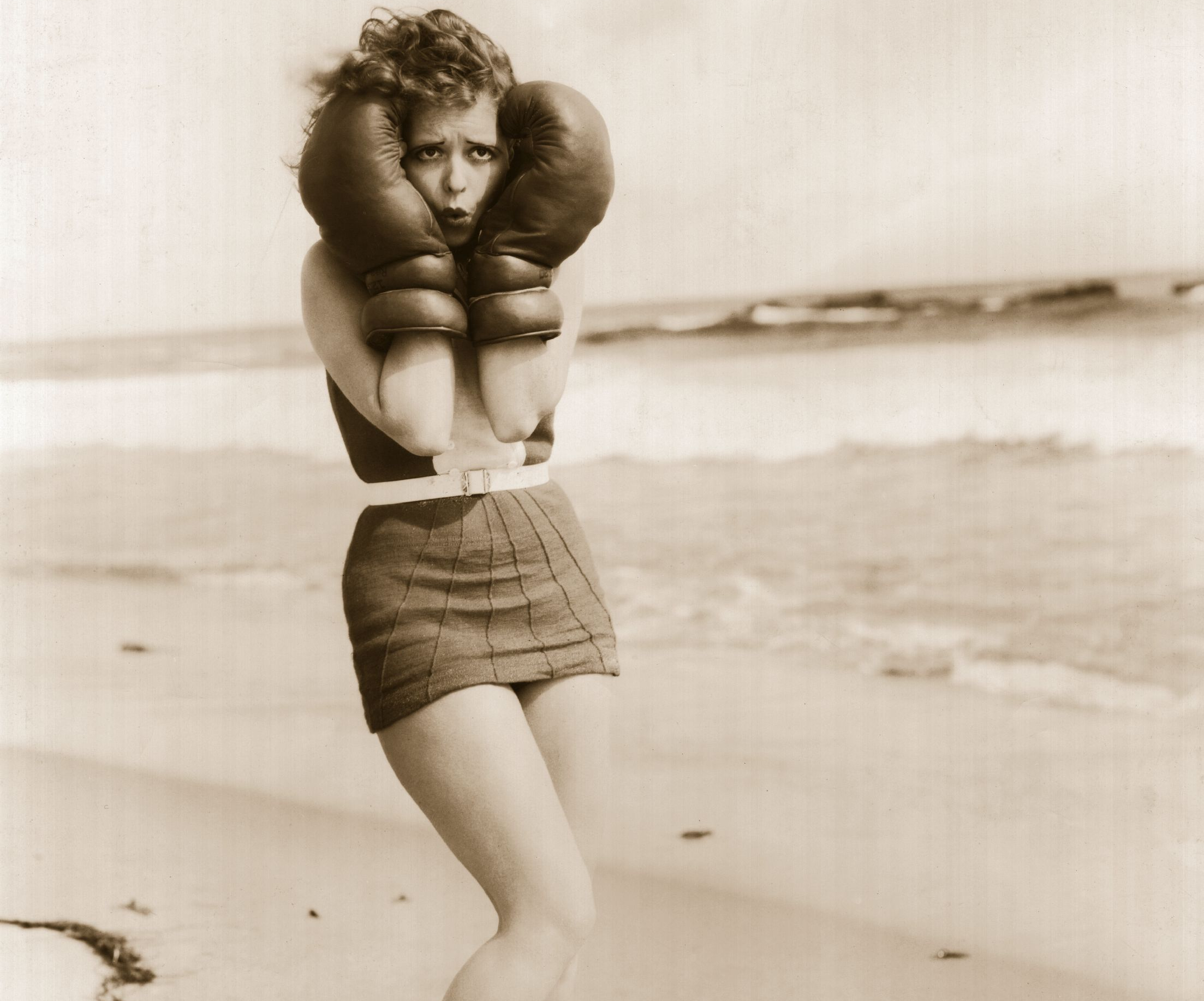 Clara Bow nudes (19 photo), Topless, Sideboobs, Selfie, cameltoe 2018