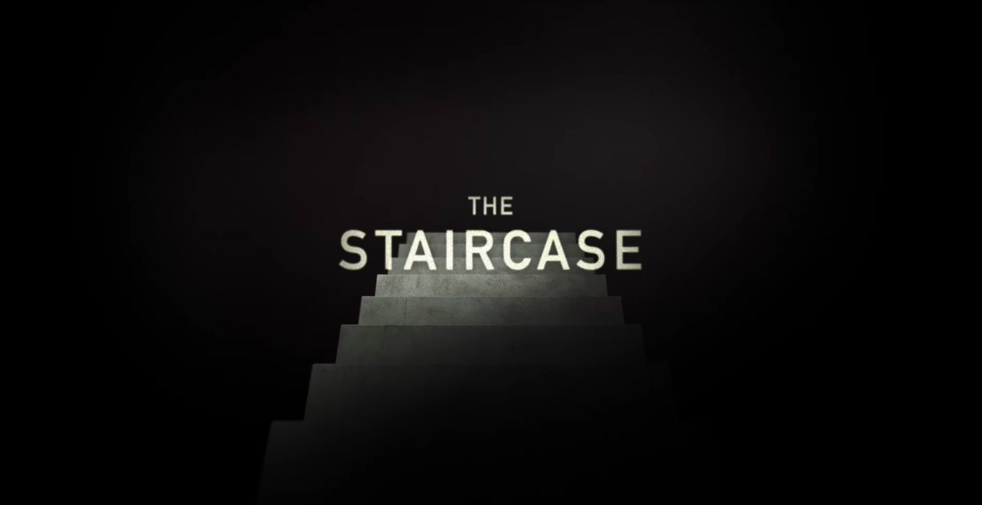 The Staircase And The Michael Peterson Trial Facts