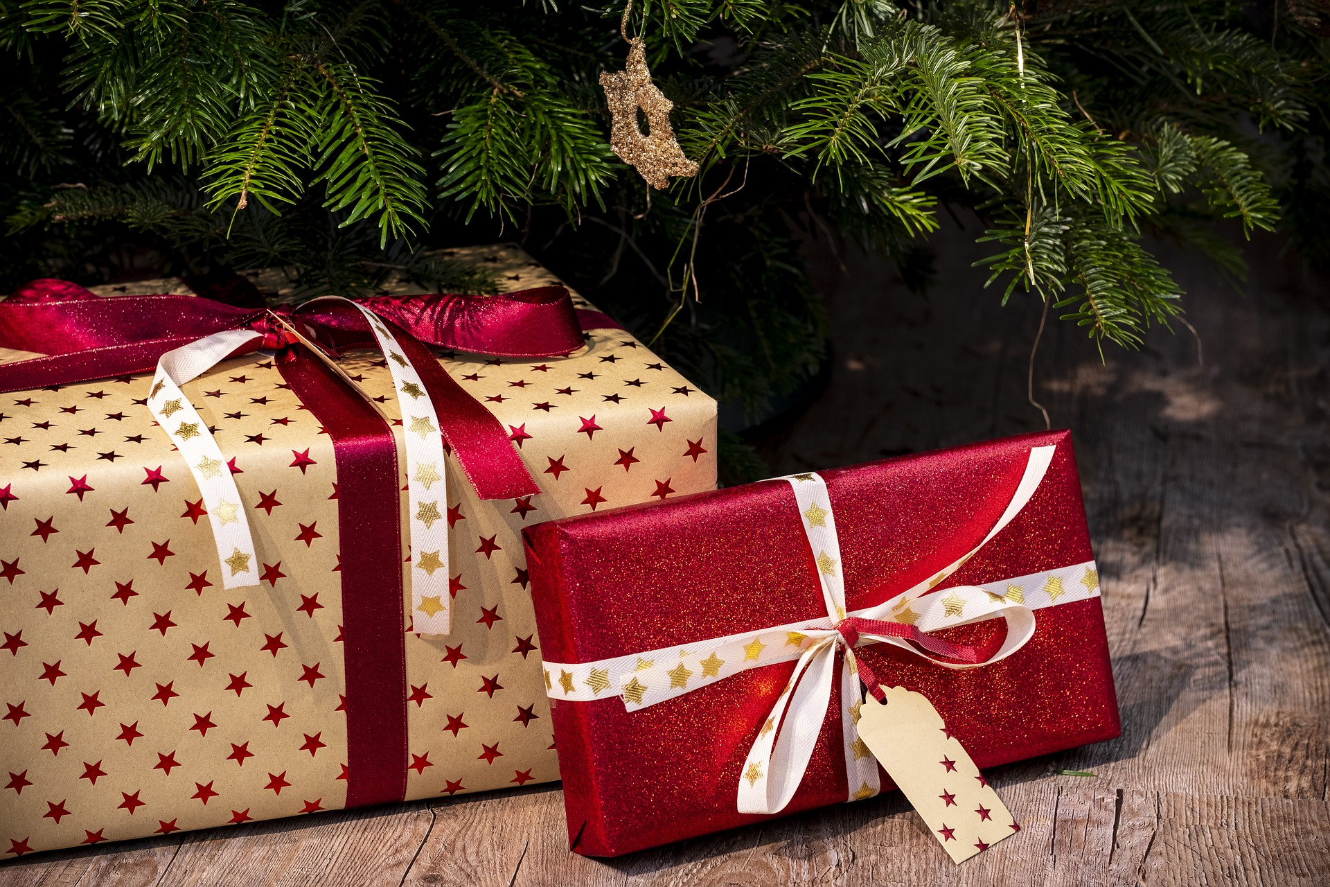 Worst Christmas Gifts facts