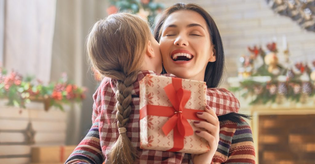 Satisfied People Share the Best Christmas Gifts They've Ever Received
