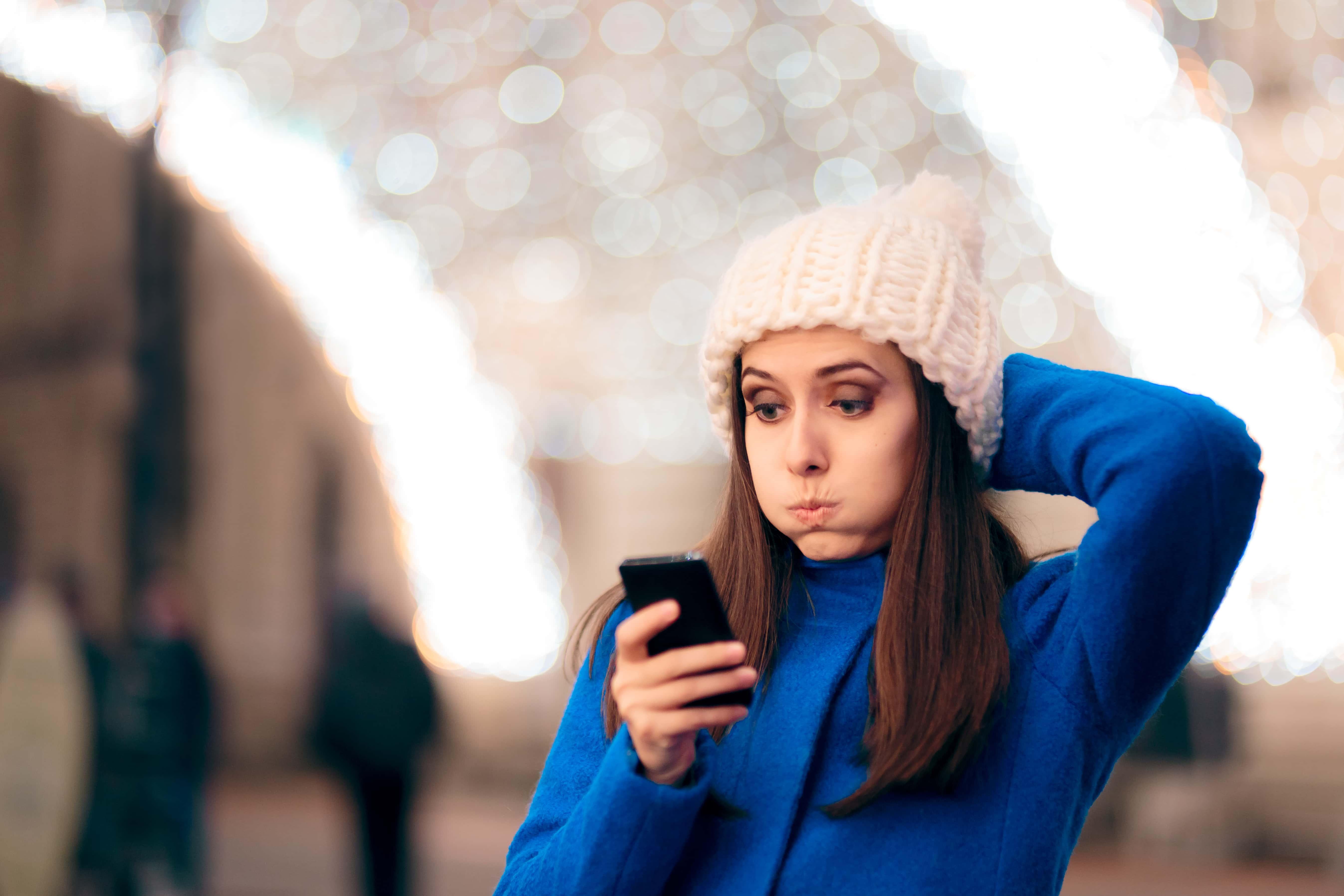 Introverts Avoid Human Interaction facts