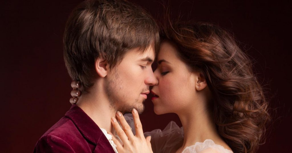 42 Scandalous Facts About Héloïse And Abélard, The Real Romeo and Juliet