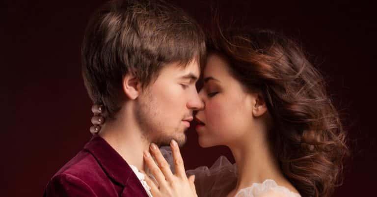 Eloise and Abelard