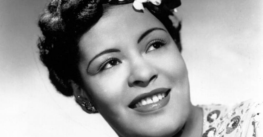 42 Sultry Facts About Billie Holiday, Jazz Music's Tragic Star