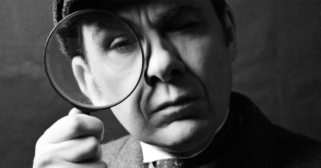 42 Mysterious Facts About Sherlock Holmes, Fiction's Greatest Detective