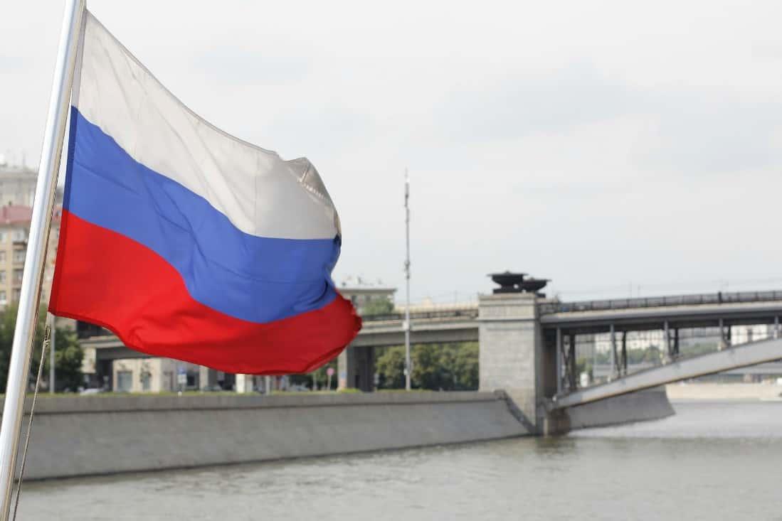 Russian Empire quiz