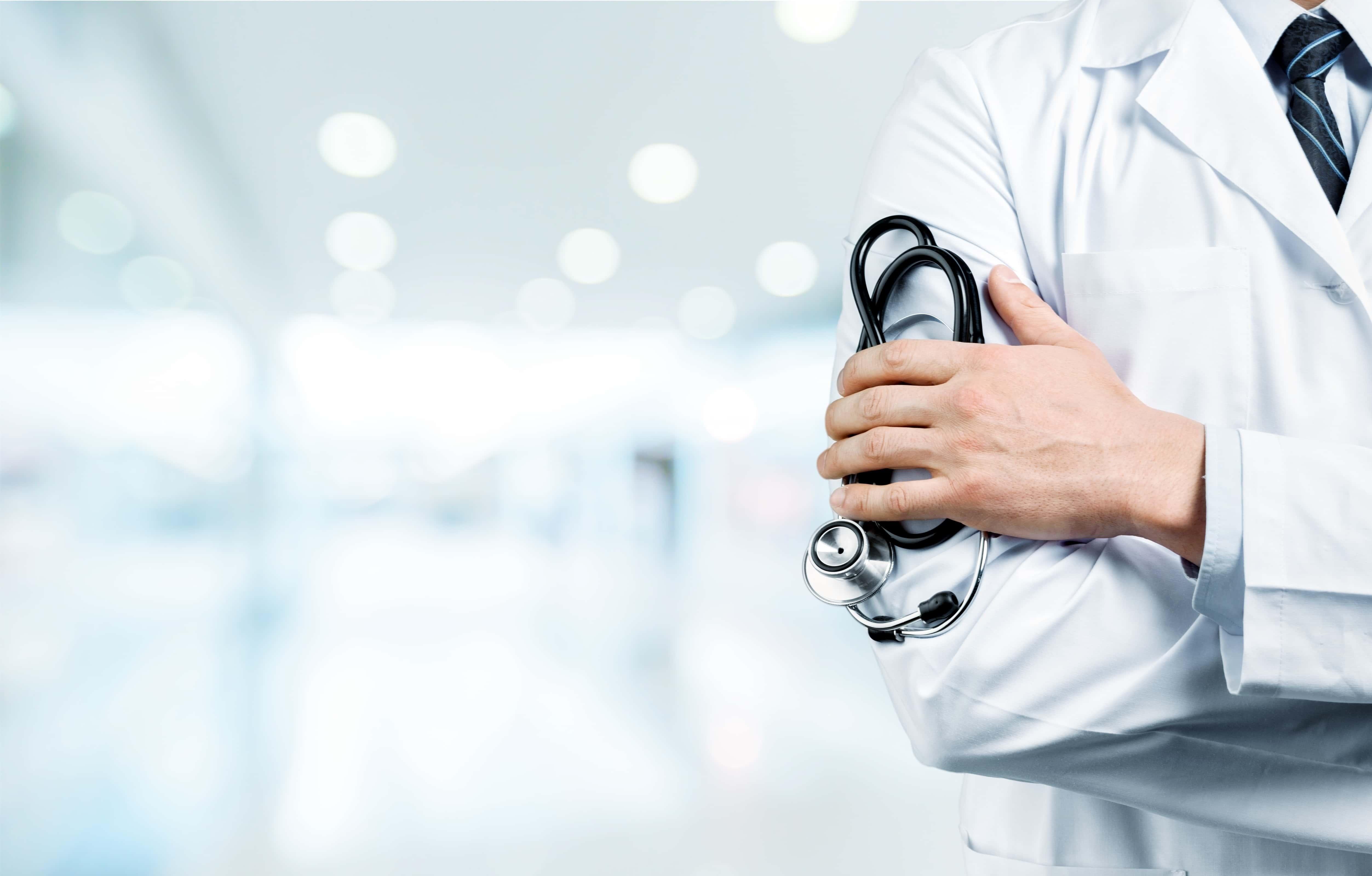 Memorable Patient Experiences facts