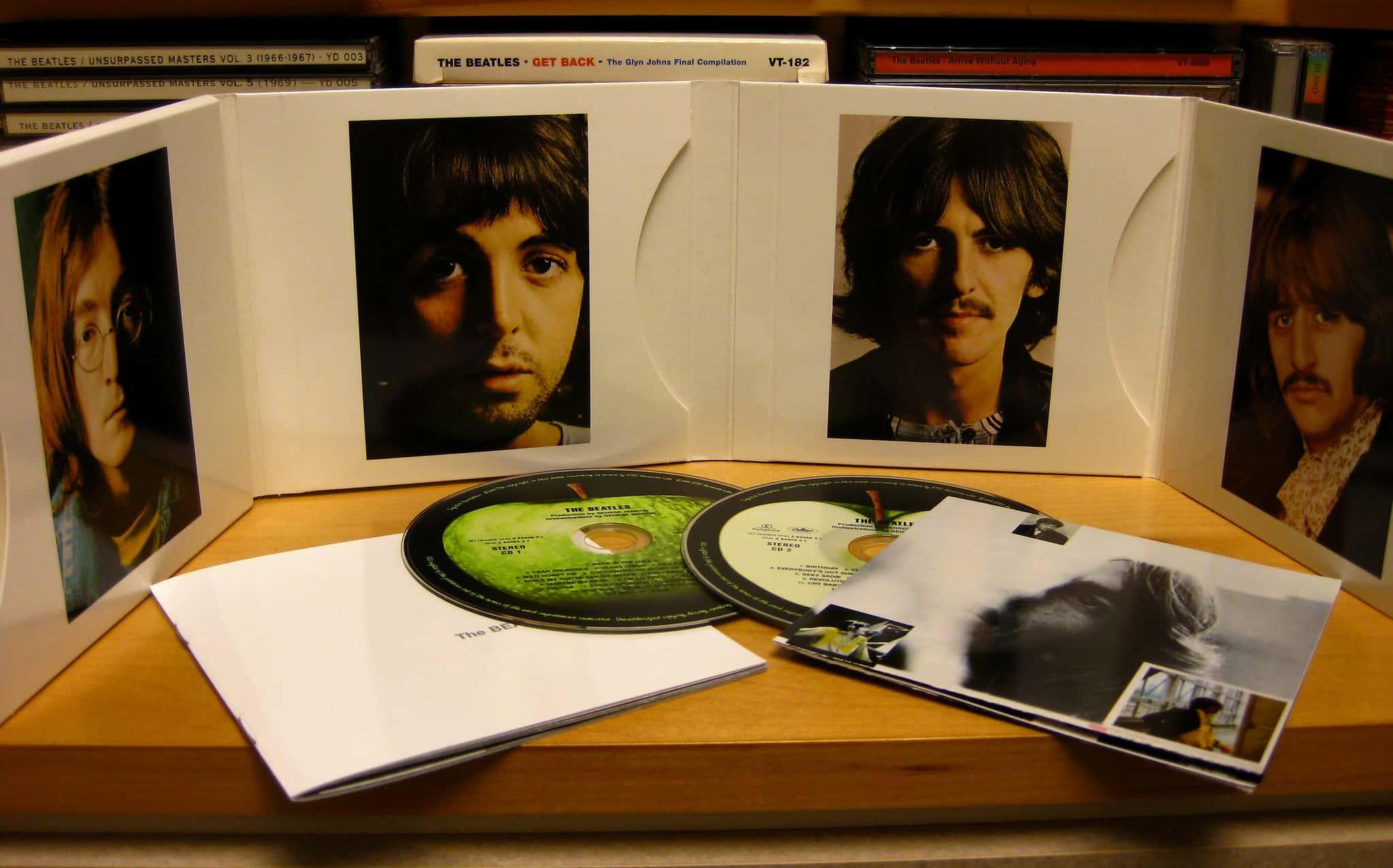 Paul McCartney facts
