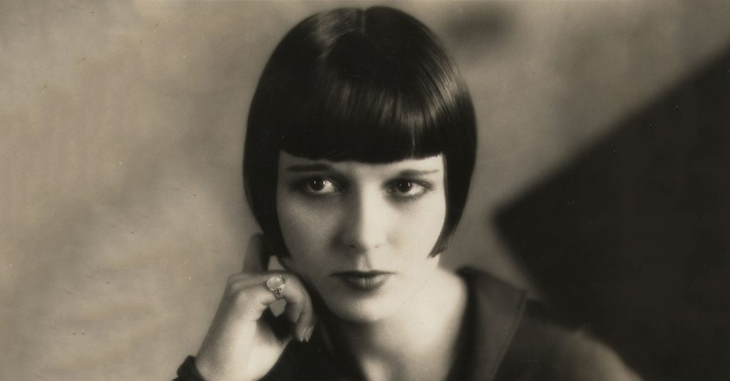 43 Tragic Facts About Louise Brooks, Hollywood's Lost Starlet