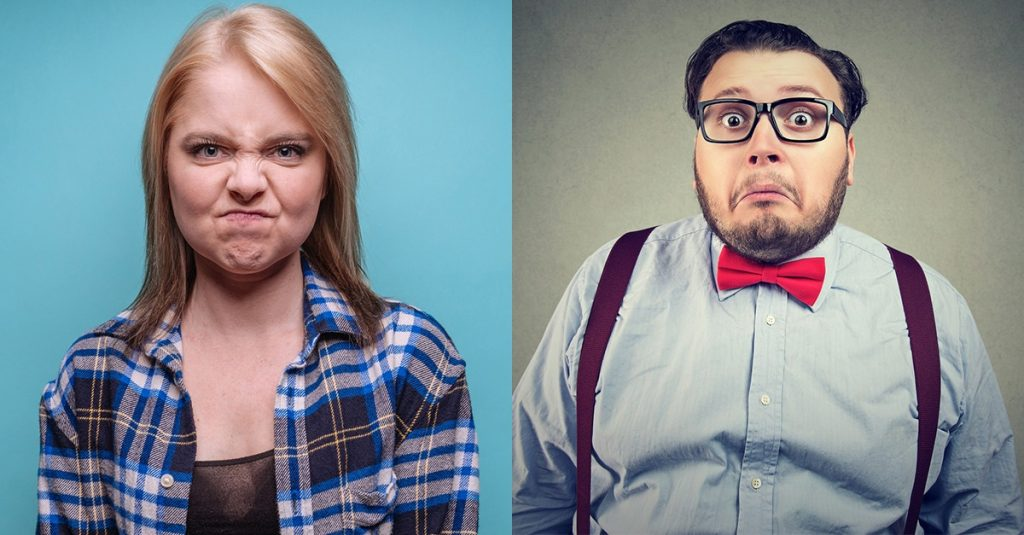 People Share The Dumbest Ways They've Tried To Impress A Crush